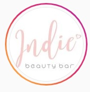 Indie Beauty Bar