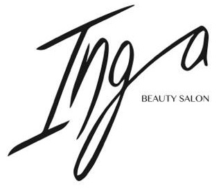 Inga Beauty Bar