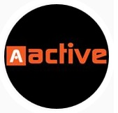 Active Health Club